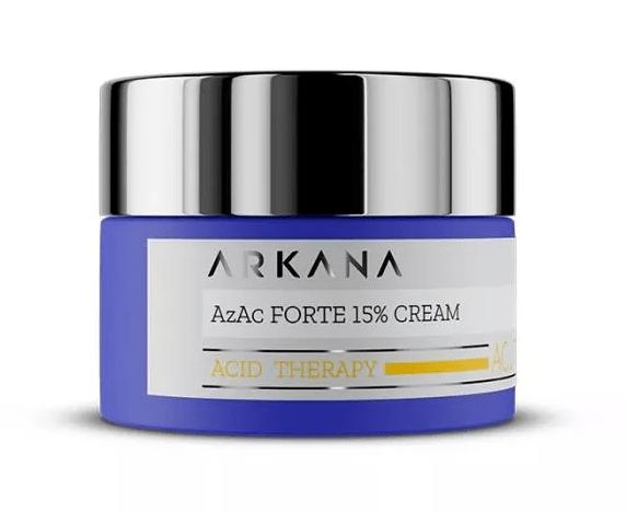 Arkana AzAc Forte