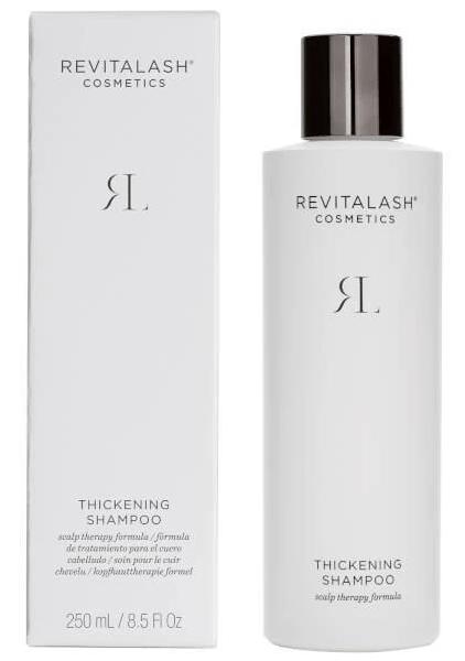 Revitalash Regenesis Thickening Shampoo