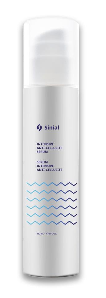 sinial intensive anti-cellulite serum